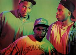 Αποτέλεσμα εικόνας για A Tribe Called Quest  10 Θρυλικοί Hip-Hop καλλιτέχνες οι οποίοι δεν έχουν κερδίσει ποτέ Grammy!! images q tbn ANd9GcRSffYsvHDCFbcHy7YBnKFtm9EFOZcl133n 7VftI0IHNR5 tSV