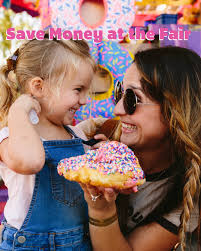 Ways To Save At The 2019 La County Fair Aug 30 Sept 22