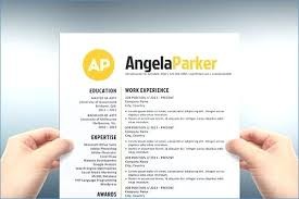 Free Creative Resume Templates Word Stunning Free Creative Resume Template Word Goalgoodwinmetalsco