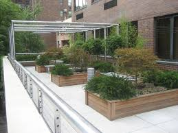 Small Picture Ideas 18 Graceful Rooftop Terrace Garden Design Ideas With