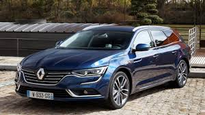 2018 renault talisman. fine talisman following the presentation of saloon version talisman renault  has taken wraps off new talisman estate to 2018 renault talisman