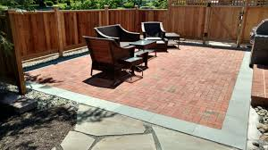 Small Picture Patio Archives Garden Design Inc