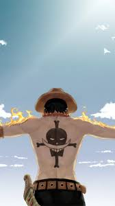 1080x1920 one piece wallpaper iphone fresh e piece iphone wallpapers hd