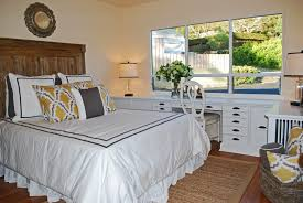 Master Bedroom Desk Priced To Sell Santa Barbara Homes And Lifestyle