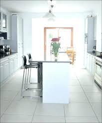 blue kitchen rugs bed bath beyond kitchen rugs kitchen slice rugs full size of kitchen rug blue kitchen rugs