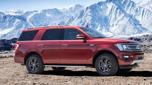 new 2018 ford expedition.  new 2018 ford expedition fx4 image ford motor co with new