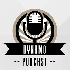 SK Dynamo ČB