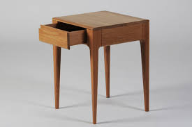 lamp tables. Ercol Romana Lamp Table Tables