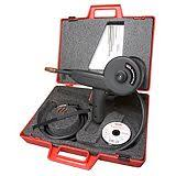 <b>Welding</b> Accessories | Canadian Tire