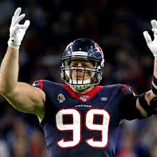 Watt jerseys & gear are in stock now at fanatics. What Does Watt Think Of Texans Trade Rumors Sports Illustrated Houston Texans News Analysis And More