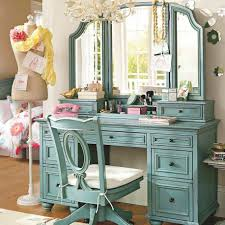 Makeup Vanities For Bedrooms With Lights Makeup Vanities For Bedrooms With Lights Find And Save Ideas