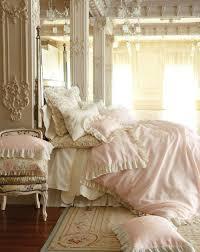 Shabby Chic Bedrooms 30 Shab Chic Bedroom Decorating Ideas Decoholic