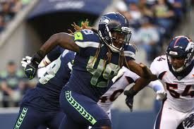 In Madden 20 One Handed Shaquem Griffin Can Make A One