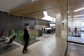 new office designs. Wonderful New New Office Designs Design Horizon Media Offices In York For D