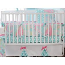 full size of bedding moroccan blooms crib bedding ba bedding purple modifiedtot within turquoise and