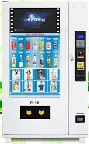 Vending Machine Card Payment Amazing Outdoor MDB Protocol Payment System Bill Currency Smart Card Payment