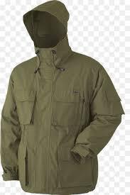 t shirt leather jacket clothing sweater