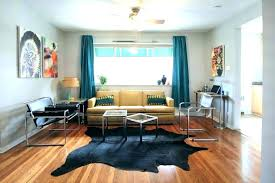 exotic black rugs for bedroom small black rug area rugs for bedroom coffee small black