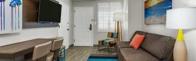 One Bedroom Suites Orlando 2 Bedroom Suites In Orlando Florida Near Seaworld Check Room