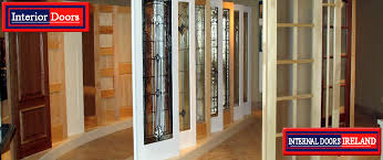 doors meath doors mayo internal