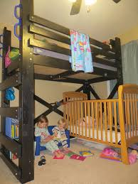 Loft Beds For Small Rooms Customer Photo Gallery Pictures Of Op Loftbeds From Our
