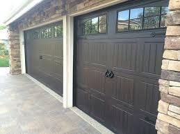 wayne dalton garage door walnut panel more brick door wayne dalton garage door springs repair