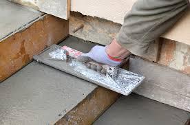 So betonieren sie ihre treppe richtig. Aussentreppe Sanieren Mit Diesen Kosten Konnen Sie Rechnen