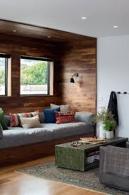 Wohnzimmer Couch Wohnzimmer Ohne Sofa Einrichten 20 Ideen Und Sitz Alternativen