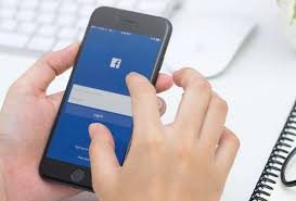 نتيجة بحث الصور عن فيسبوك تطلق ميزة جديدة لحماية الخصوصية