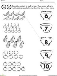 Kindergarten Math Worksheets   Free Printables   Education further Kids  free worksheets for lkg  Printable Kindergarten Math furthermore Equal Sets Worksheets   Check out these equal sets worksheets likewise Jobs and Occupations Worksheet1   Kindergarten   Pinterest furthermore Definitely not what a baby butterfly looks like  What are they in addition Count and Write the Number of Objects   Writing numbers likewise Kids Under 7  Kids math worksheets   Educación   Pinterest   Kids as well  together with Free Printable Math Worksheets Kindergarten Worksheets for all in addition Get Free Kindergarten Grade Math Worksheets   Worksheets for additionally . on match worksheets for kindergarten students