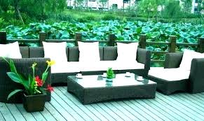 slipcovers for outdoor cushions patio cushion slipcovers luxury outdoor slipcovers patio furniture for patio furniture cushion slipcovers for outdoor