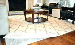 rug pads safe for hardwood floors rug pads safe for hardwood floors rug padding for hardwood