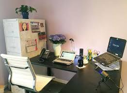 home office it. Home Office It