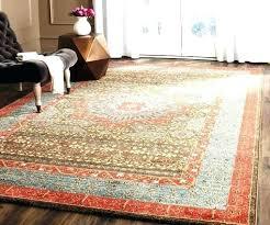 8x10 area rugs under 100 8 x area rugs under 0 8 x rug 8 x