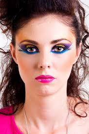 image source image source 22 styles and 70s disco makeup ideas and tips 2016 image source save