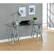 industrial style office chair. Industrial Style Office Chair Desk Home Desks · \u2022. Appealing