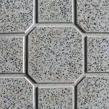 floor tile texture tiles factory wl outdoor indoor bathroom a51 tiles