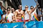 mk2 pompidou homosexualite inde