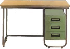 office table buy. Exellent Table Steel Tubular Office Table Inside Buy S