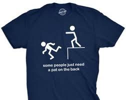 <b>Funny shirts</b> for <b>men</b> | Etsy