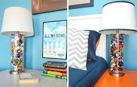 Cool floor lamps kids rooms Ceiling Fans Floor Lamp For Kids Room Cool Floor Lamps Kids Rooms Floor Lamp For Kids Room Javi333com Floor Lamp For Kids Room Kids Room Floor Lamps Familyfreshmealsinfo