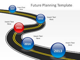 Powerpoint Template Free Download 2015 1067 Future Planning Powerpoint Template 1