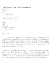 Maternity Leave Letter Mwb Online Co