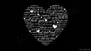 Kostenlose Liebesbilder Ich Liebe Dich Hd Bilder With Bilder