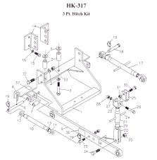 100 john deere 4100 service manual cross reference help bright l100 wiring diagram with wright stander