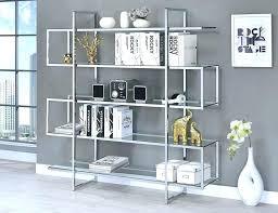 modern glass wall shelves modern wall shelf ideas glass shelves for wall shelves ideas throughout modern