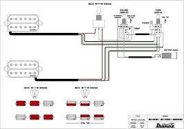 dual humbucker wiring diagram wiring diagram dual humbucker wiring wiring diagram mega dual humbucker wiring diagram