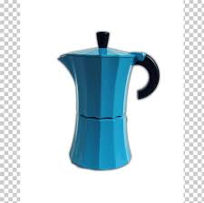 It made great coffee and didn't take up much room on my apt. Jug Coffee Percolator Moka Pot Coffeemaker Png Clipart Ceramic Maker Cobalt Blue Coffee Coffeemaker Coffee Percolator