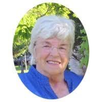 Stevens Funeral Homes Maxine Merle Hamilton ( February 21, 1943 ...