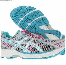 asics gel equation 7 running women size 12
